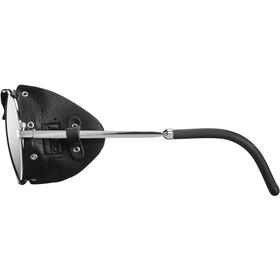 Julbo Cham Spectron 4 Okulary przeciwsłoneczne Mężczyźni, szary/czarny